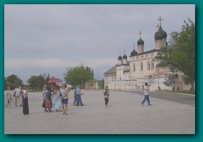 проститутки на дом г бахмут украина